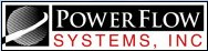 Click here to visit Power Flow Systems' website.