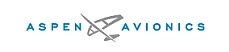 Click here to visit Aspen Avionics' website