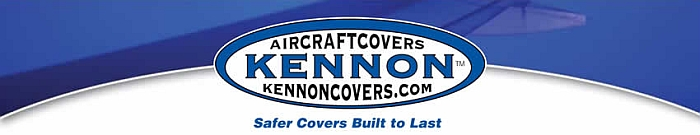 Click here to visit Kennon Covers' website.