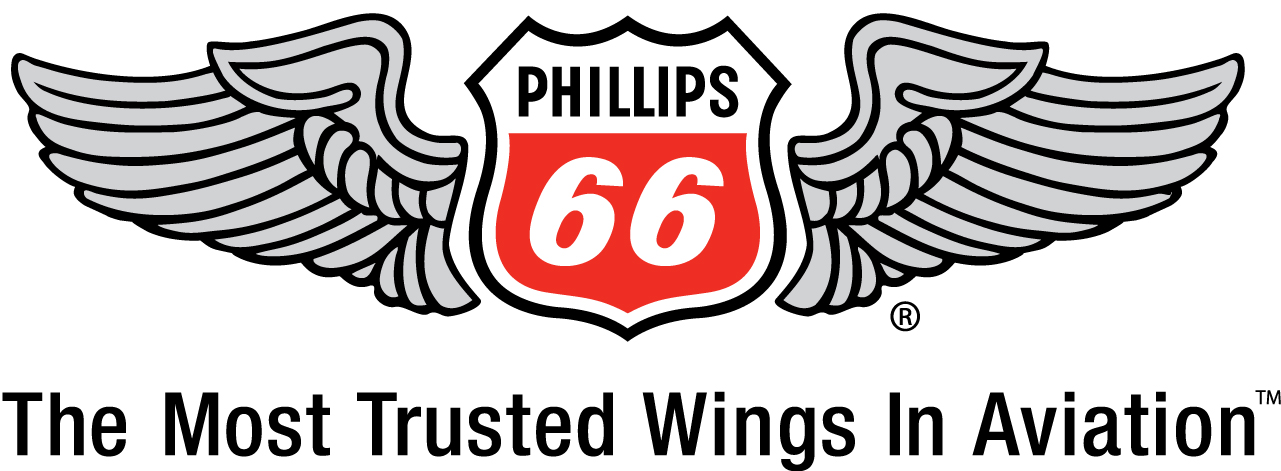Phillips 66 Aviation