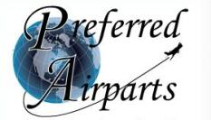 Click here to visit the Preferred Airparts website.