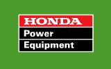 Click here to visit the Honda Power Generators website.