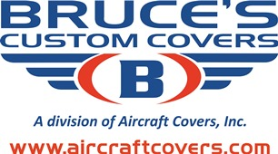 Click here to visit the Bruce's Covers website.