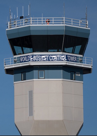Oshkosh Tower