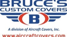 Bruce's Covers
